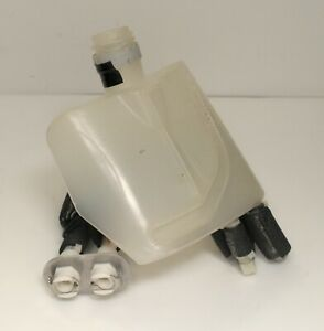 Water Tank Tubes 61 0003 004 For Aquecool 91 0001 001 Cold Therapy System