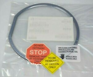 0200 35623 Insert Ring Silicon 150mm Flat 1s Applied Materials Amat