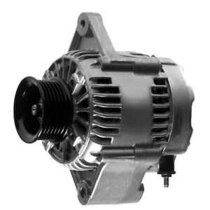 For Acura Slx Isuzu Trooper 1998 Denso Alternator