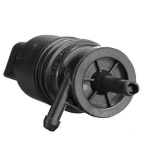 Washer Pump Pvc Truck Accessories Parts Windscreen Useful High Quality