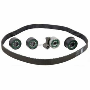 For Mazda Millenia 1995 2002 Conti tech Timing Belt Kit