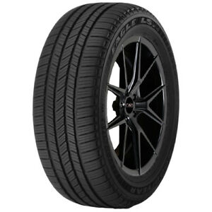 2 225 50r17 Goodyear Eagle Ls 2 Rof 94h Tires