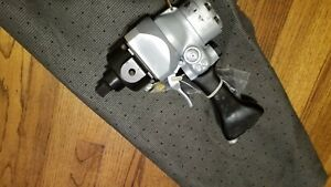 Brand New Never Used Greenlee H6510a Hydraulic Impact Wrench Assembly