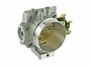 Skunk2 Alpha 70mm Cast Throttle Body For K Series Dual Prb rbc Bolt Pattern