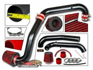 Rtunes Racing Cold Air Intake Kit Filter For 1996 2000 Honda Civic 1 6l Cx Dx Lx