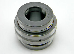 New Unitec 281 0014 Bearing Assembly Combined Needle Roller Bearing 2810014