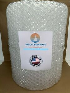 unpoppable Genuine Bubble Wrap Ib Heavy Duty Large Bubble Made In Usa