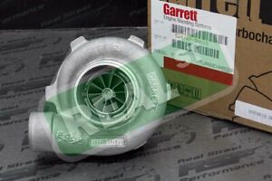 Garrett Gen 1 Gtx3067r Turbo Super Core Billet 49 70mm Ball Bearing 275 500hp