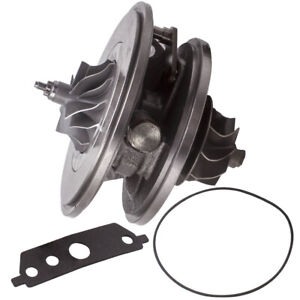 Turbo Cartridge For Chrysler 300c Crd For Dodge Sprinter Jeep Cherokee 3 0 Crd