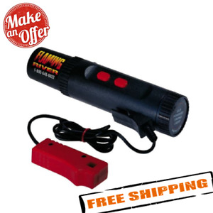Flaming River Fr1001 Single Wire Self Powered Timing Light