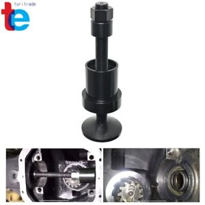 Front Inner Axle Side Seal Installation Tool Fit For Dana 30 44 60 Differentials