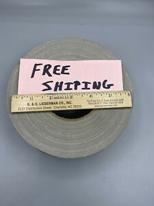 Duct Tape Military Spec 2 In X 60 Yd Waterproof 12 Mil Military Spec Free Ship