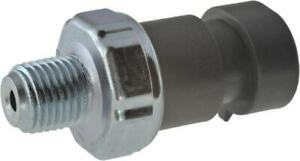 Engine Oil Pressure Switch Fits 1997 2005 Buick Century 2002 2007 Buick Rendez