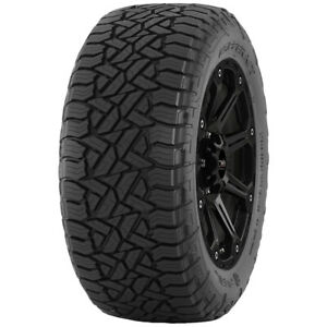 4 lt305 55r20 Fuel Gripper A t 121s E 10 Ply Bsw Tires