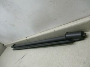 95 96 97 Explorer Luggage Cargo Area Roll Out Roller Shade Retractable Cover Oem