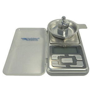 Frankford Arsenal DS 750 Digital Reloading Scale with LCD Display for Reloading $49.49