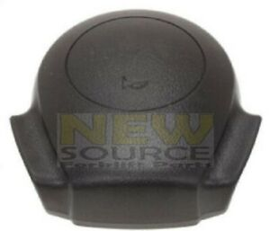 45121 12471 71 45121 12472 71 45121 26651 71 Horn Cover For Toyota 8 Forklifts