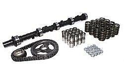 Competition Cams Big Mutha Thumpr Camshaft Kit 1968 1980 Buick 350 V8 K92 602 5