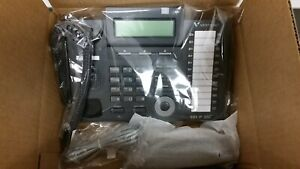 New Vertical 4024 00 Sbx Ip 320 4024 Office Display Telephone Phone System
