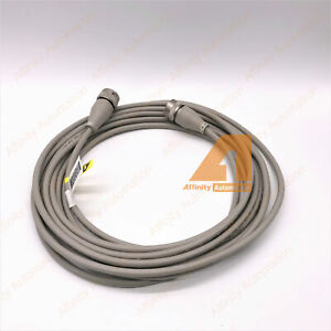 3hac7998 3 Abb Control Cable Signal 7meter For Abb Robot Free Shipping New