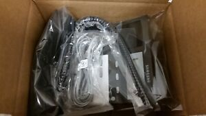 New Samsung 8d Office Display Telephone Phone System