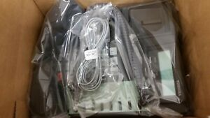 New Toshiba Dkt2010 sd Office Display Telephone Phone System