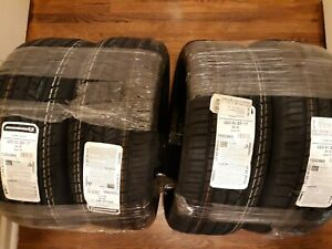 General Set Of 4 Tires 225 50zr17 W G max As 05 All Season Performance