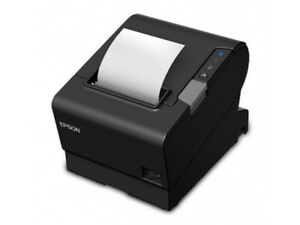Epson tm t20ii Thermal Pos Printer