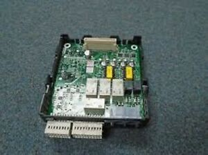 Panasonic Kx tda50 Hybrid Ip Pbx Kx tda5161 Dph4 Doorphone Controller Expansion