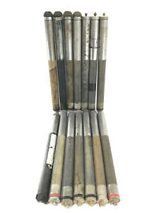Lot 14 Subsite Ditch Witch 152 153 Sonde Beacon For 750 752 As Is For Parts