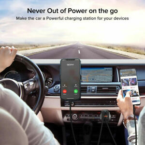 2 X Led Logo Door Courtesy Light Shadow Laser Projector For Lexus Es Ls Lx Rx Gx
