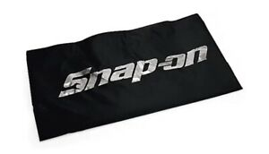 Snap on Kac7003pc Black Tool Box Cover Free Shipping