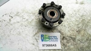 International Differential Assy 973688as