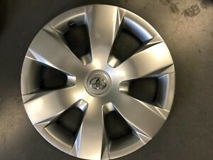 Oem Toyota Camry Hubcap Wheel Cover 2007 2008 2009 2010 2011 16 61137