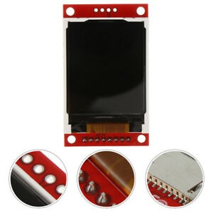 1 Pc 1 8 Inch Utility Spi Interface Tft Display Lcd Display Module