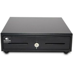 Apg Entry Level 13 Electronic Point Of Sale Cash Drawer Arlo Series Ekds320