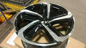 Oem 1 Wheel Rim For Accord New Oe Style 90 Percent In Stock
