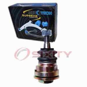 Mevotech Supreme Front Upper Suspension Ball Joint For 2007 2011 Lexus Qy