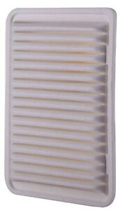 Air Filter Fits 2005 2019 Toyota Tacoma Parts Plus Filters By Premium Guard