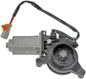 Front Right Window Motor For 2003 2011 Honda Element 2006 2004 2005 2007 Dorman
