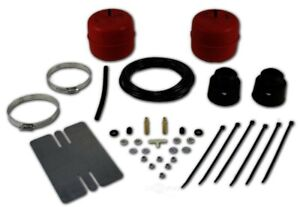 Rear Air Lift Leveling Kit For 1999 2004 Jeep Grand Cherokee 2000 2003 Air Lift