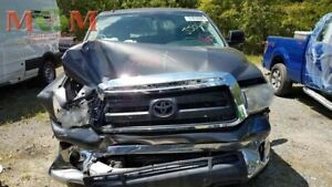 Carrier Front Axle 8 Cylinder 5 7l 4 30 Ratio Fits 07 18 Tundra 1578160