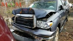 Carrier Front Axle 8 Cylinder 5 7l 4 30 Ratio Fits 07 18 Tundra 1524618