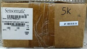 Eas 5000 Am Security Labels For Sensormatic tyco