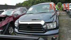 Carrier Front Axle 8 Cylinder 5 7l 4 30 Ratio Fits 07 18 Tundra 783862