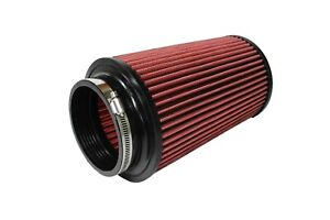 4 Cone Air Filter For Cold Air Intakes