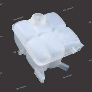 Fit For 2011 2018 Ford Focus Radiator Water Coolant Overflow Tank Reservoir