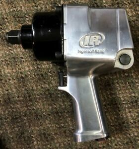 Ingersoll Rand 261 Air Impact Wrench 3 4 Drive Super Duty Free Shipping