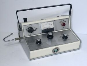Rich mar Ultrasound Therapy Apparatus Rm Iv