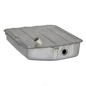 Fuel Tank For 1970 1977 Mg Mgb 1972 1971 1973 1974 1975 1976 Spectra Ro5d